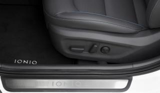 Fotos Hyundai Ioniq Hybrid - Miniatura 61