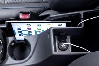 Fotos Hyundai Ioniq Hybrid - Miniatura 66
