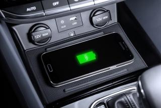 Fotos Hyundai Ioniq Hybrid - Miniatura 68
