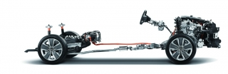 Fotos Hyundai Ioniq Hybrid - Miniatura 72