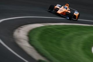 Fotos Indy 500 2019 Foto 7