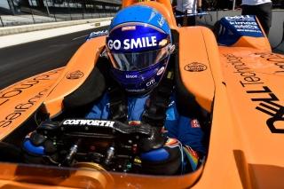 Fotos Indy 500 2019 Foto 10