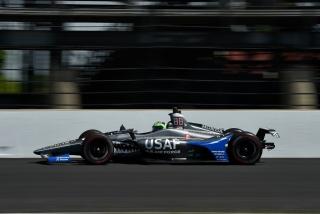 Fotos Indy 500 2019 Foto 11