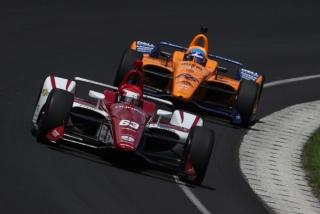 Fotos Indy 500 2019 Foto 12