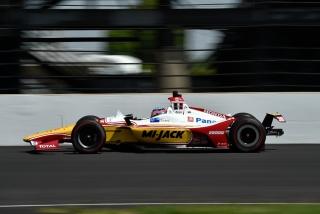 Fotos Indy 500 2019 Foto 13