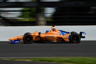 Fotos Indy 500 2019 Foto 14