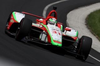 Fotos Indy 500 2019 Foto 15