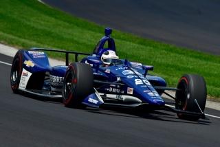 Fotos Indy 500 2019 Foto 16