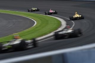 Fotos Indy 500 2019 Foto 19