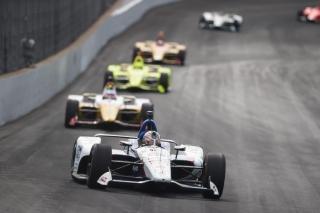 Fotos Indy 500 2019 Foto 21