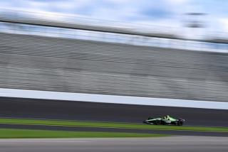 Fotos Indy 500 2019 Foto 22