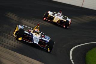 Fotos Indy 500 2019 Foto 23