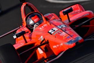Fotos Indy 500 2019 Foto 25