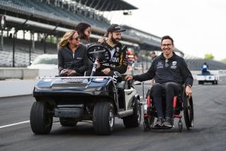 Fotos Indy 500 2019 Foto 26