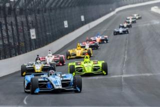 Fotos Indy 500 2019 Foto 27