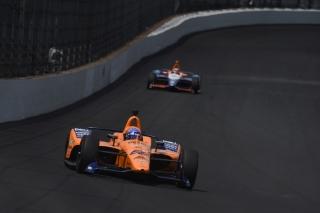 Fotos Indy 500 2019 Foto 28