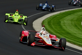 Fotos Indy 500 2019 Foto 30