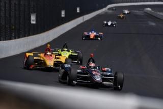Fotos Indy 500 2019 Foto 31