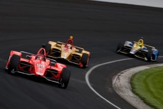 Fotos Indy 500 2019 Foto 35