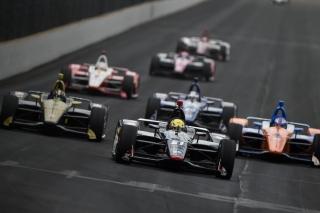 Fotos Indy 500 2019 Foto 37