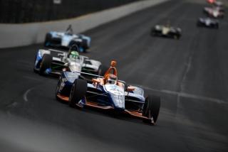 Fotos Indy 500 2019 Foto 38