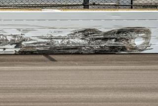 Fotos Indy 500 2019 Foto 40