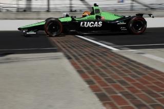Fotos Indy 500 2019 Foto 41