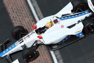 Fotos Indy 500 2019 Foto 42