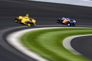 Fotos Indy 500 2019 Foto 43