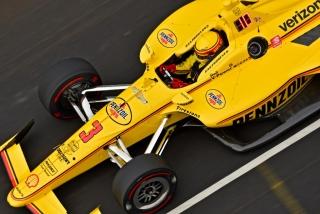 Fotos Indy 500 2019 Foto 48