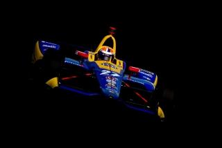 Fotos Indy 500 2019 Foto 49