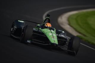Fotos Indy 500 2019 Foto 50