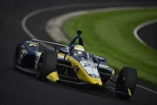 Fotos Indy 500 2019 Foto 51