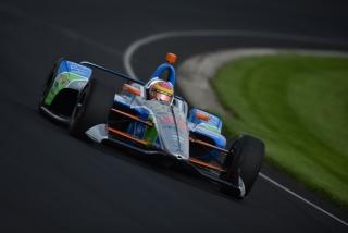 Fotos Indy 500 2019 Foto 53