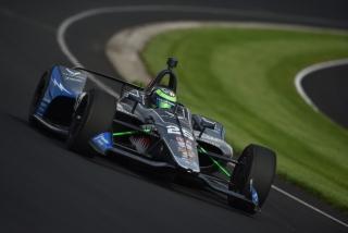 Fotos Indy 500 2019 Foto 54