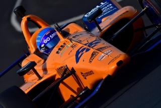 Fotos Indy 500 2019 Foto 55