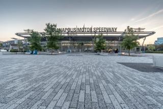 Fotos Indy 500 2019 Foto 56