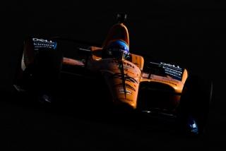 Fotos Indy 500 2019 Foto 57