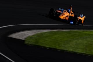 Fotos Indy 500 2019 Foto 58