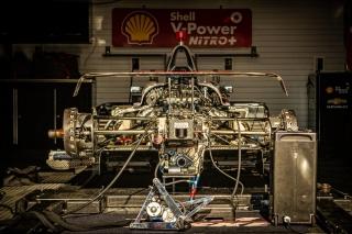 Fotos Indy 500 2019 Foto 60