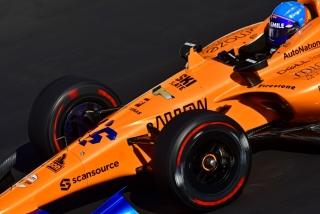 Fotos Indy 500 2019 Foto 61
