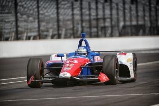 Fotos Indy 500 2019 Foto 62