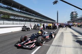 Fotos Indy 500 2019 Foto 63