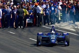 Fotos Indy 500 2019 Foto 64