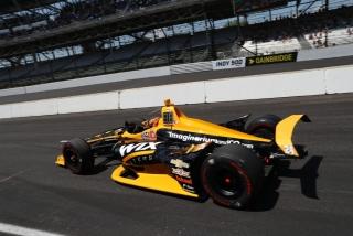 Fotos Indy 500 2019 Foto 65
