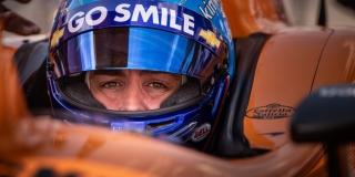 Fotos Indy 500 2019 Foto 69