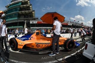 Fotos Indy 500 2019 Foto 71
