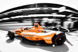Fotos Indy 500 2019 Foto 73