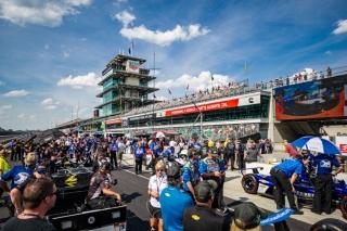 Fotos Indy 500 2019 Foto 74