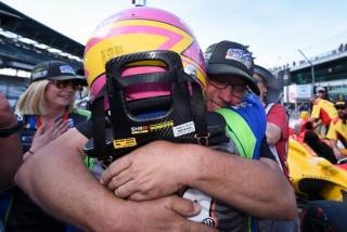 Fotos Indy 500 2019 Foto 76